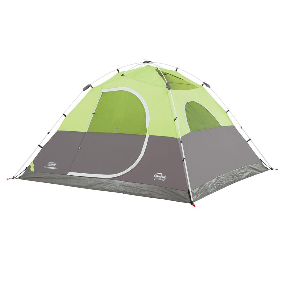Coleman Aspenglen™ Instant Dome™ Tent