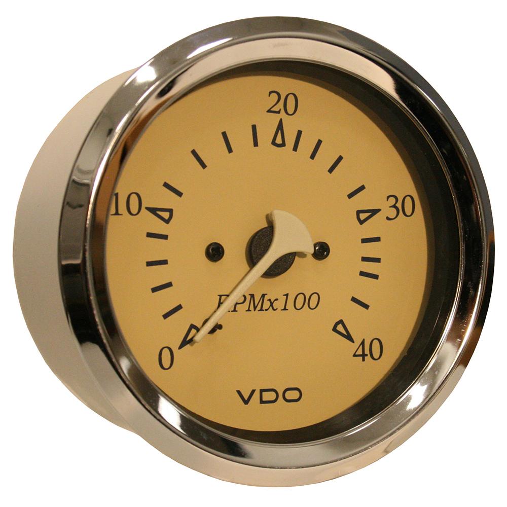 Vdo Gauges Wiring Diagrams Vdo Tachometer Wiring Diagram Delco